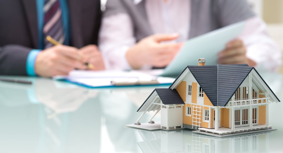 Sale and Purchase Agreement - Buying A Property – Prudentia Law