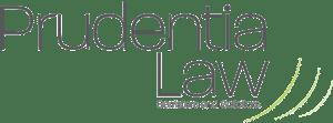 Prudentia Law Logo